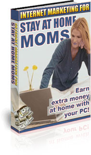 moms click here